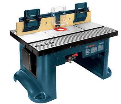 Bosch-RA1181-Benchtop-Router-Table