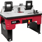 skil-router-table