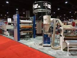 2021-22 US Woodworking Trade Shows You Need To Know